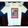 Disney Child Shirt - Resorts - Coronado Springs Resort