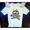 Disney Child Shirt - Jake and the Never Land Pirates - Let's Go!
