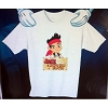 Disney Child Shirt - Jake and the Never Land Pirates - Logo