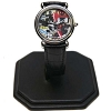 Disney Wrist Watch - Star Wars Weekends 2012 Jedi Sith Battle Logo