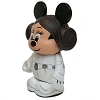 Disney Vinylmation Figure - Star Wars Weekends 2012 Princess Leia