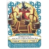 Disney Sorcerers of Magic Kingdom Cards - Apprentice Mickey
