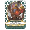Disney Sorcerers of Magic Kingdom Cards - Maurice