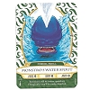Disney Sorcerers of Magic Kingdom Cards - Monstro