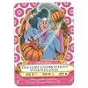 Disney Sorcerers of Magic Kingdom Cards - The Fairy Godmother