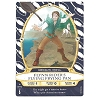 Disney Sorcerers of Magic Kingdom Cards - Flynn Rider