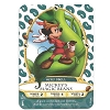 Disney Sorcerers of Magic Kingdom Cards - Mickey's Magic Beans