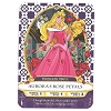 Disney Sorcerers of Magic Kingdom Cards - Aurora