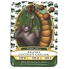 Disney Sorcerers of Magic Kingdom Cards - Baloo