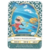 Disney Sorcerers of Magic Kingdom Cards - Dash