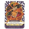 Disney Sorcerers of Magic Kingdom Cards - Pocahontas