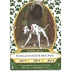 Disney Sorcerers of Magic Kingdom Cards - Pongo