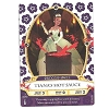 Disney Sorcerers of Magic Kingdom Cards - Tiana