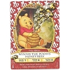 Disney Sorcerers of Magic Kingdom Cards - Winnie the Pooh