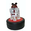 Disney Medium Figure - Star Wars Weekends 2012 R2MK Droid