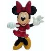 Disney Big Figure - Mainstreet Trolley - Replacement - Minnie Mouse