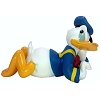 Disney Big Figure - Mainstreet Trolley - Replacement - Donald Duck