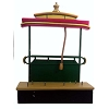 Disney Big Figure - Mainstreet Trolley - Replacement - Trolley