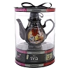 Disney Wonderland Tea Pot Set - Alice Mad Hatter - March Hare