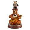 Disney Medium Figure Statue - Country Bear Jamboree Big Al