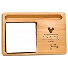Disney Memo Holder - Mickey Mouse - by Arribas