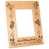 Disney Picture Frame - Baby Mickey Mouse - by Arribas - 4