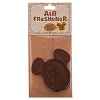Disney Car Air Freshener - Mickey Waffle