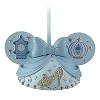 Disney Ears Ornament - Princess Cinderella
