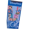 Disney Lanyard Pin Starter Set - Mickey and Friends