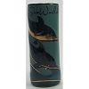 Sea World - Tall Shooter Shot Glass - Elegant -  Dolphins