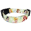 Disney Pet Collar - Princess Ariel Belle Sleeping Beauty Cinderella