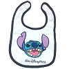 Disney Baby Bib - Stitch - Disney World