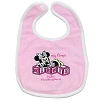 Disney Baby Bib - My First Minnie Mouse Bib - Disney World