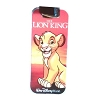 Disney Engraved ID Tag - Lion King - Simba