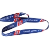 Lanyard - Military Appreciation - Armed Forced - COAST GUARD USCG