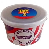 Disney Figurine Set - Bucket O Soldiers - Toy Story 2 EXCLUSIVE