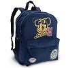 Disney Backpack Bag - Mascot Mickey Mouse