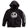 Disney Child Hoodie - Jack Skellington - Fleece Pullover