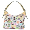 Disney Dooney & Bourke Bag - Sketch - Champsac Bag