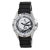 Disney Wrist Watch - Jack Skellington Nightmare Scene