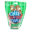 Disney Chip & Dale Snack Co. - Mountain Mix