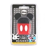 Disney Card Reader - Mickey Style - 4 in 1