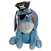 Disney Plush - Porch Greeter - Pirate Eeyore