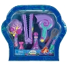 Disney Vanity Set Playset - Ariel