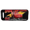 Disney Engraved ID Tag - Pixar Cars - Lightning McQueen