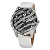 Disney Wrist Watch - Mickey Mouse - Zebra Print