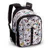 Disney Backpack Bag - Mickey Mouse Comic Strip