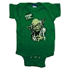 Disney Star Wars Bodysuit - Yoda - Hungry I am