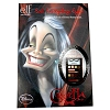 Disney Villians Makeup Kit - Cruella