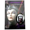 Disney Villians Makeup Kit - The Evil Queen